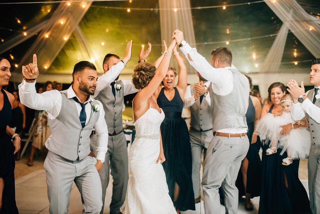 Royalton-White-Sands-Jamaica-Wedding-74.jpg