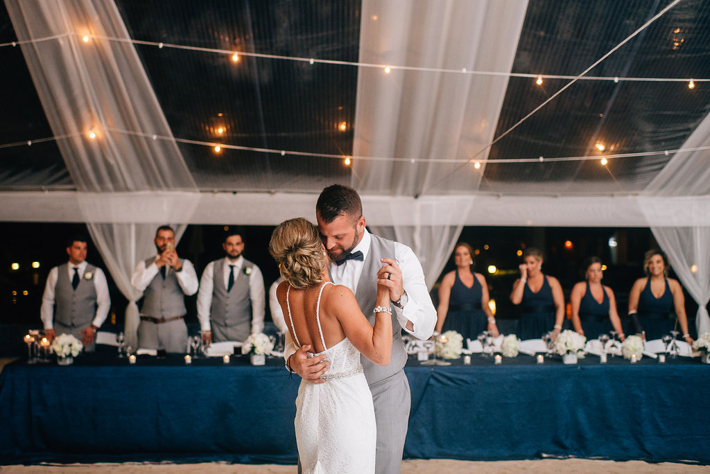 Royalton-White-Sands-Jamaica-Wedding-76.jpg