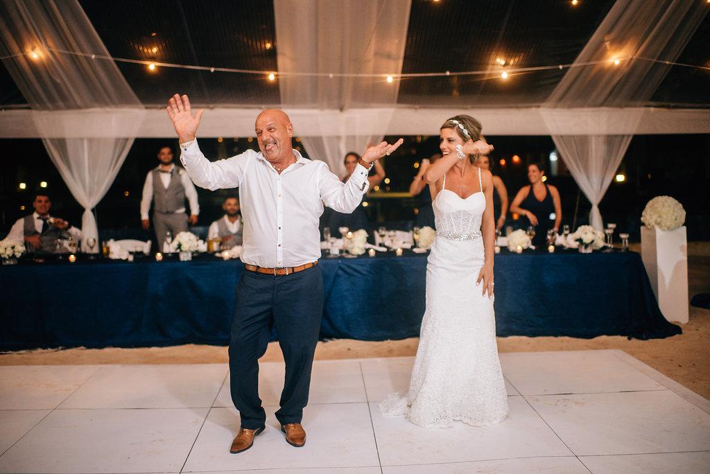 Royalton-White-Sands-Jamaica-Wedding-80.jpg