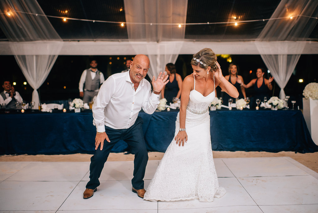 Royalton-White-Sands-Jamaica-Wedding-81.jpg