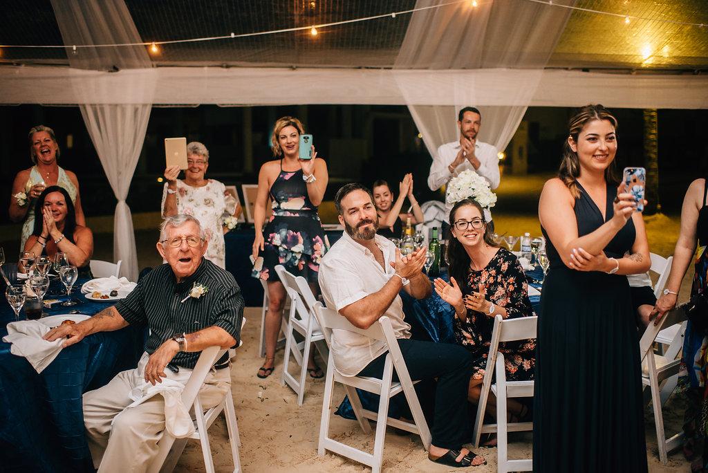 Royalton-White-Sands-Jamaica-Wedding-82.jpg