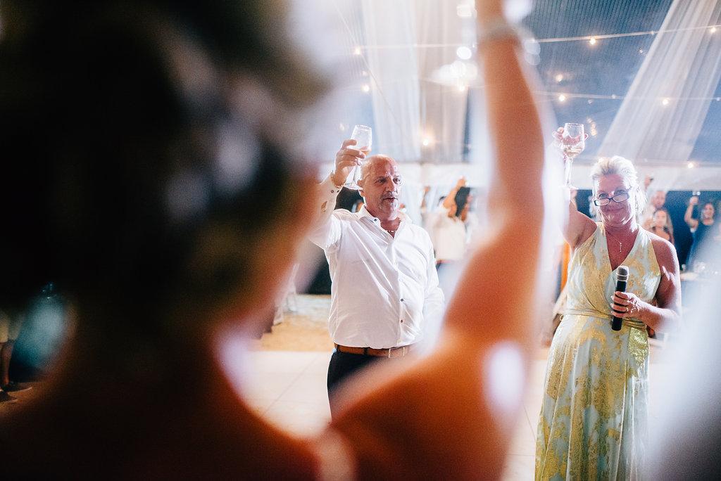 Royalton-White-Sands-Jamaica-Wedding-83.jpg