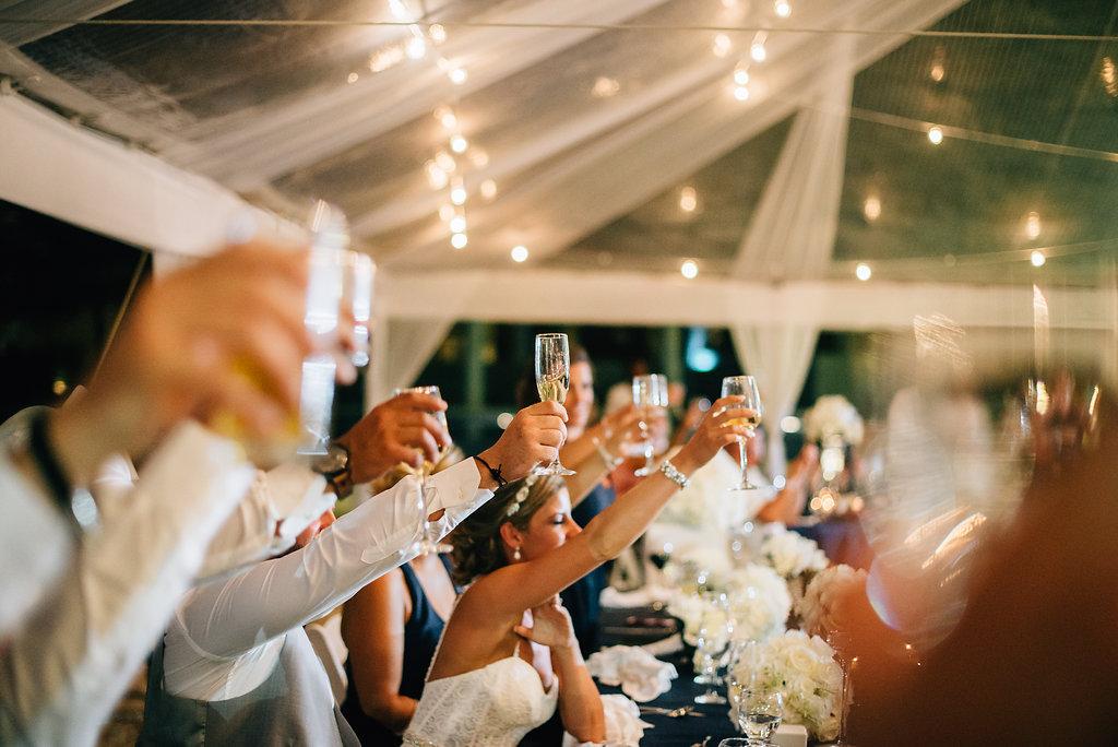 Royalton-White-Sands-Jamaica-Wedding-84.jpg