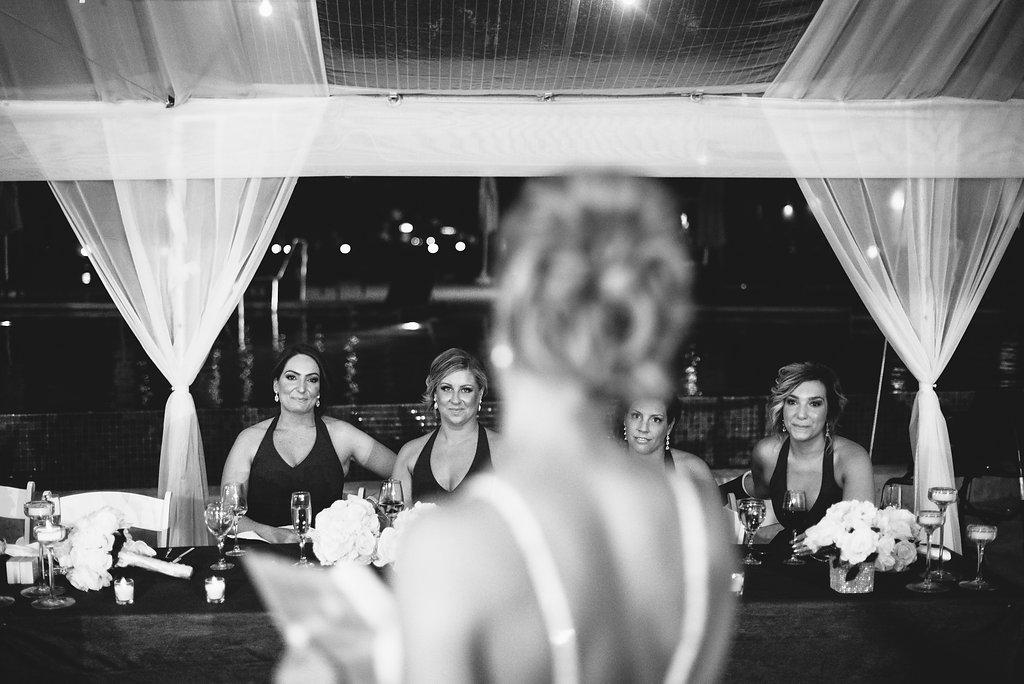 Royalton-White-Sands-Jamaica-Wedding-85.jpg