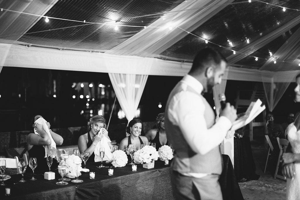Royalton-White-Sands-Jamaica-Wedding-86.jpg