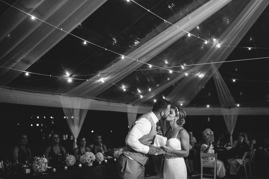 Royalton-White-Sands-Jamaica-Wedding-87.jpg