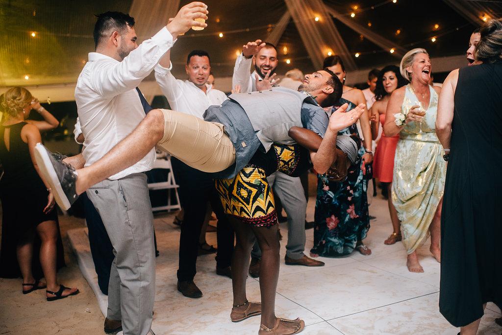 Royalton-White-Sands-Jamaica-Wedding-90.jpg