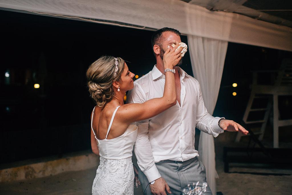 Royalton-White-Sands-Jamaica-Wedding-91.jpg