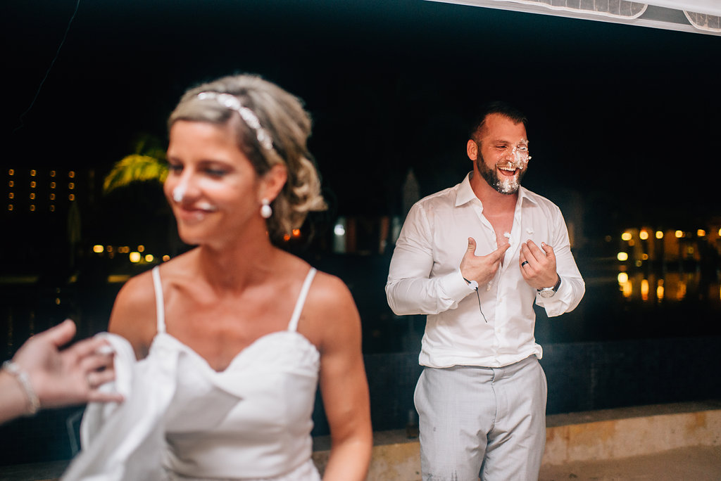Royalton-White-Sands-Jamaica-Wedding-92.jpg