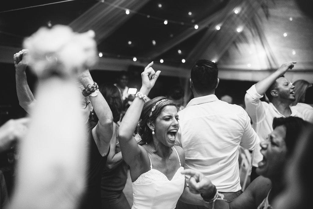 Royalton-White-Sands-Jamaica-Wedding-93.jpg