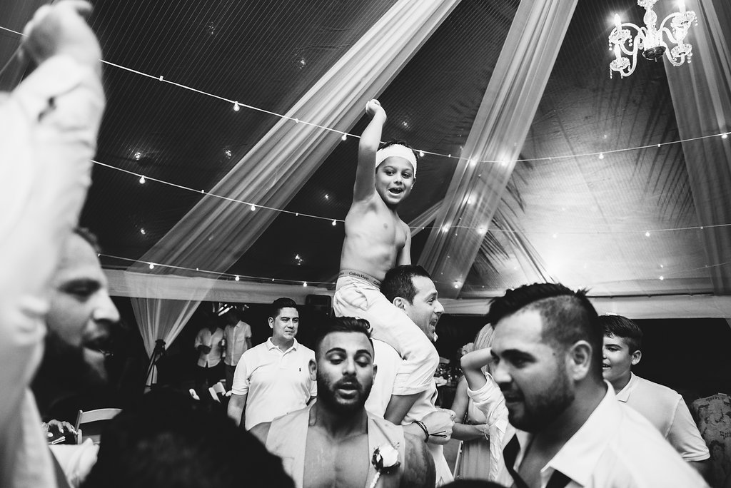 Royalton-White-Sands-Jamaica-Wedding-94.jpg