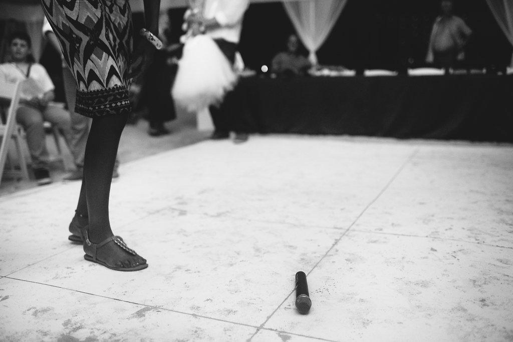 Royalton-White-Sands-Jamaica-Wedding-96.jpg