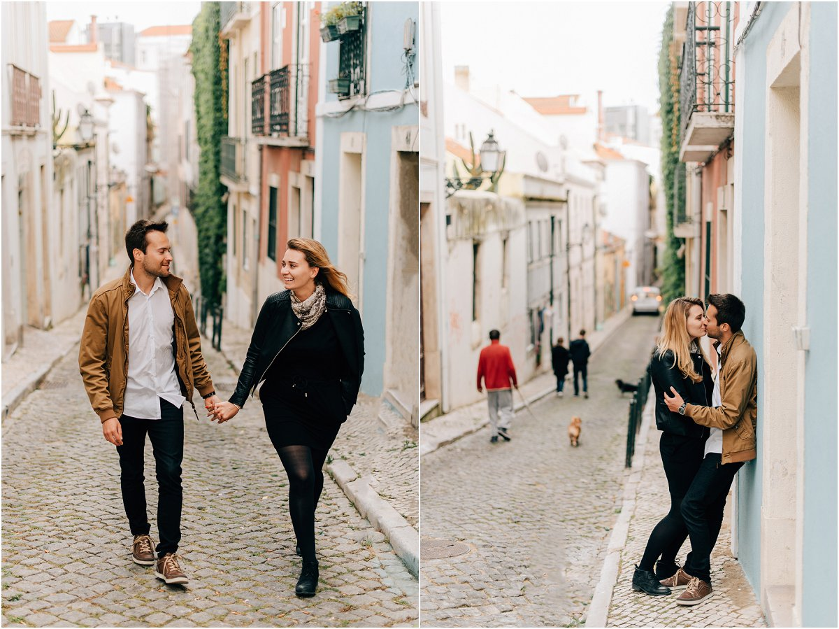 Lisbon-Engagement-Shoot-Lisbon-Wedding-Photographer-1.jpg
