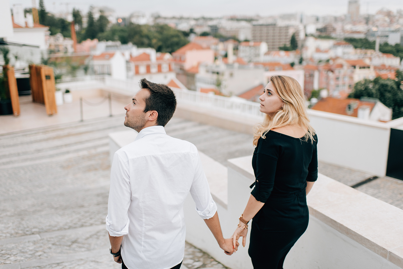 Lisbon-Engagement-Shoot-Lisbon-Wedding-Photographer-16.jpg