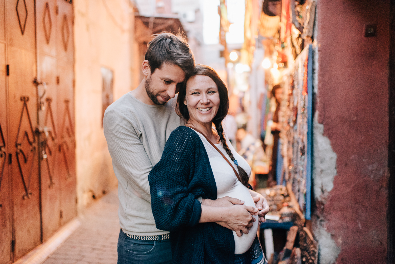 Marrakech-Couples-Session-Morocco-Wedding-Photographer-11.jpg