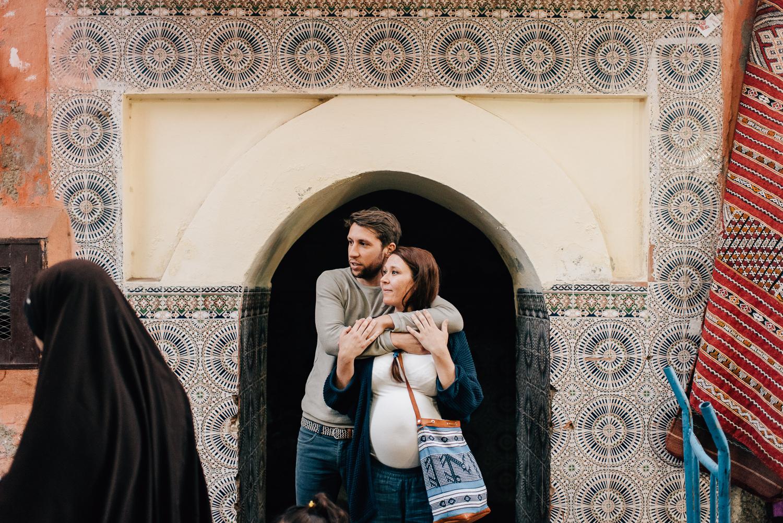 Marrakech-Couples-Session-Morocco-Wedding-Photographer-4.jpg