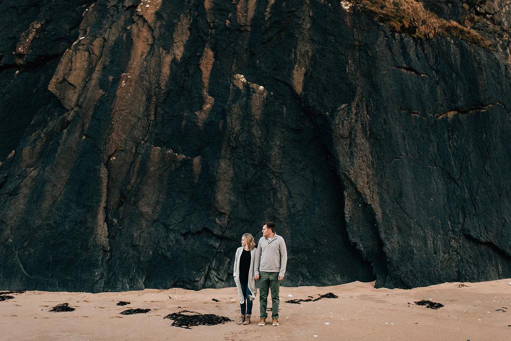 Northern-Ireland-Engagement-23.jpg