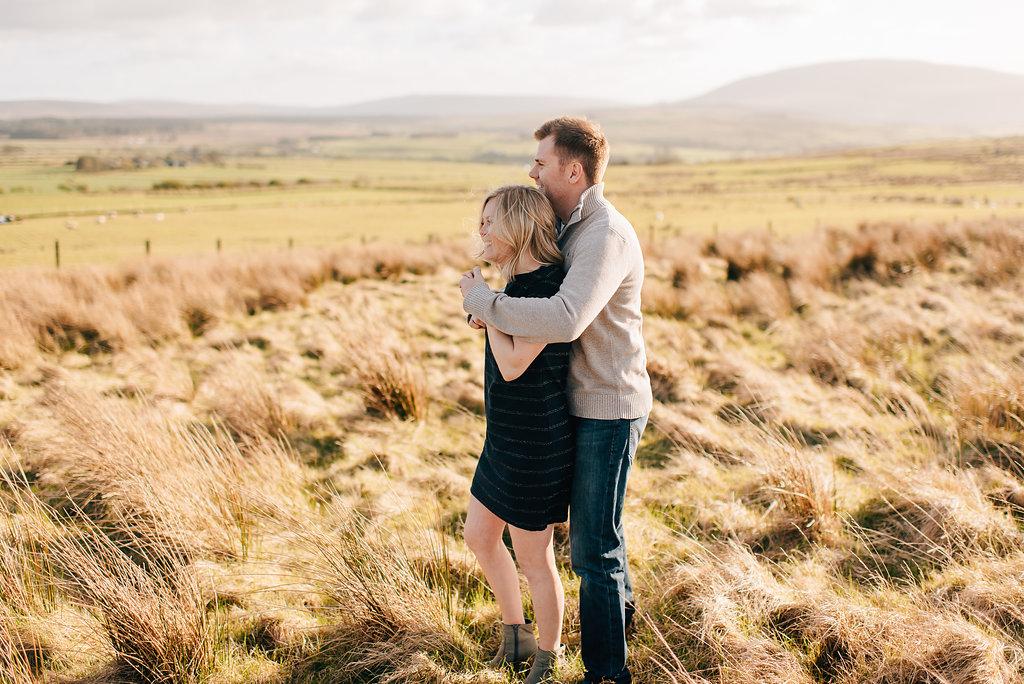 Northern-Ireland-Engagement-6.jpg