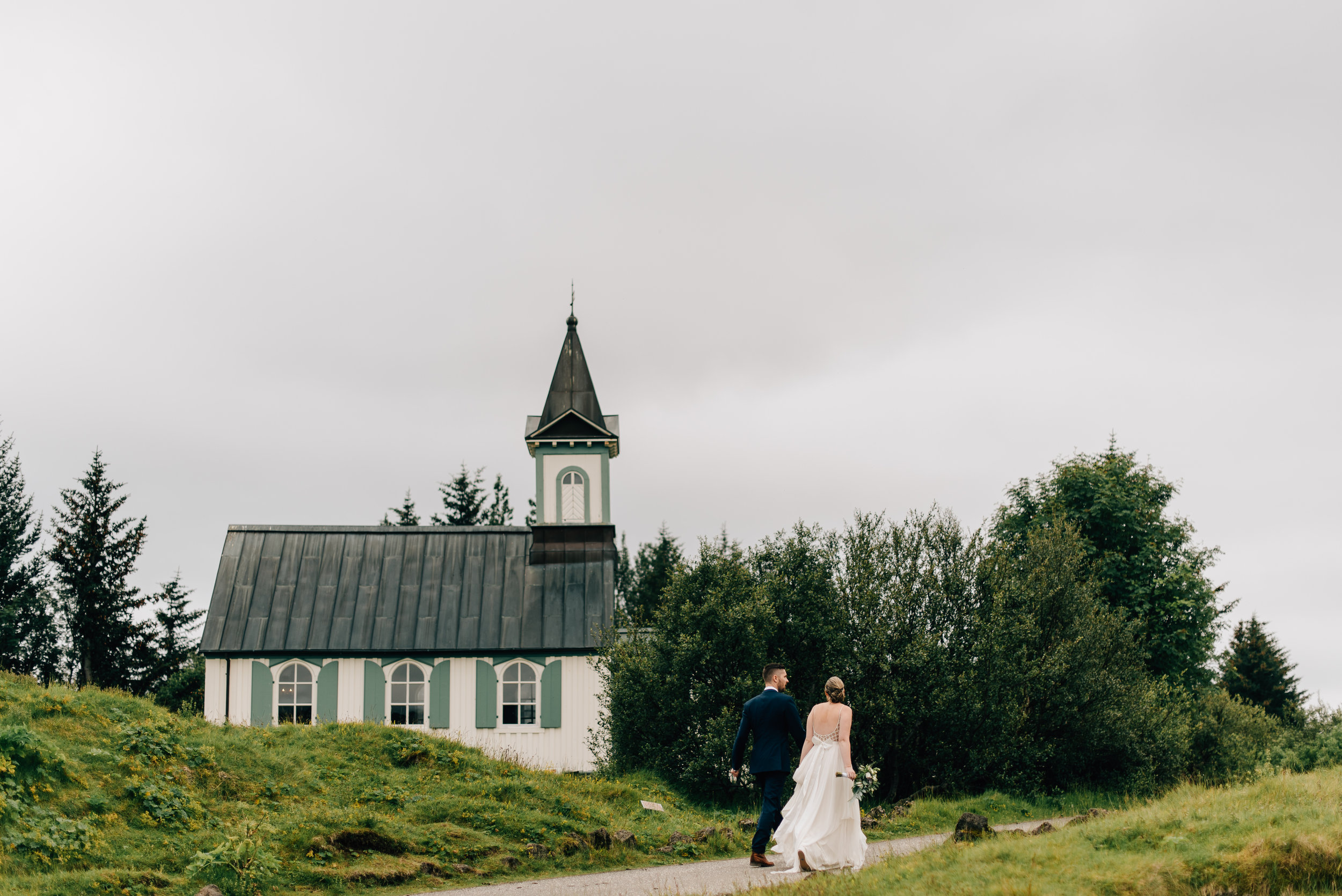 Iceland-Elopement-Photographer-24.jpg