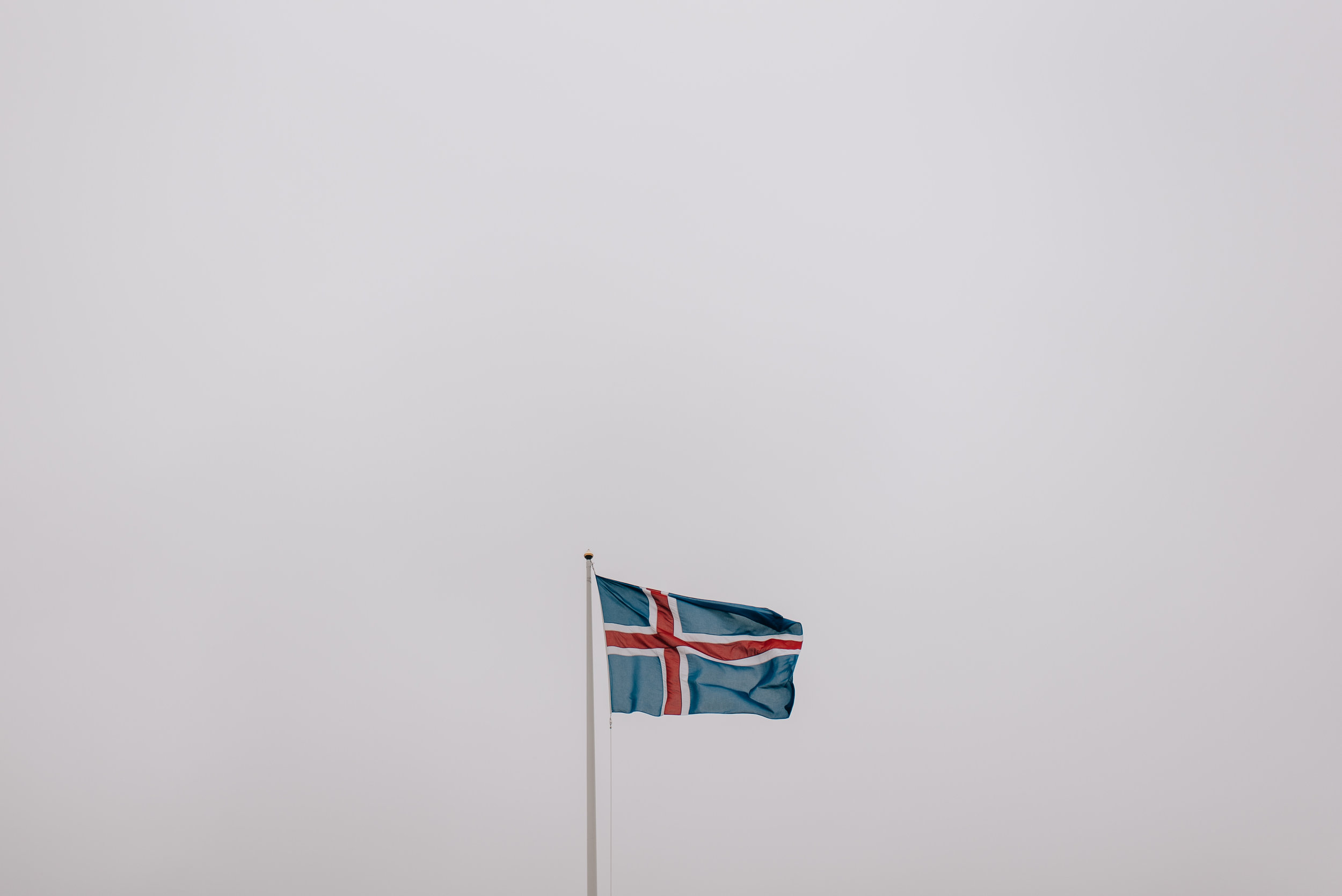 Iceland-Elopement-Photographer-45.jpg