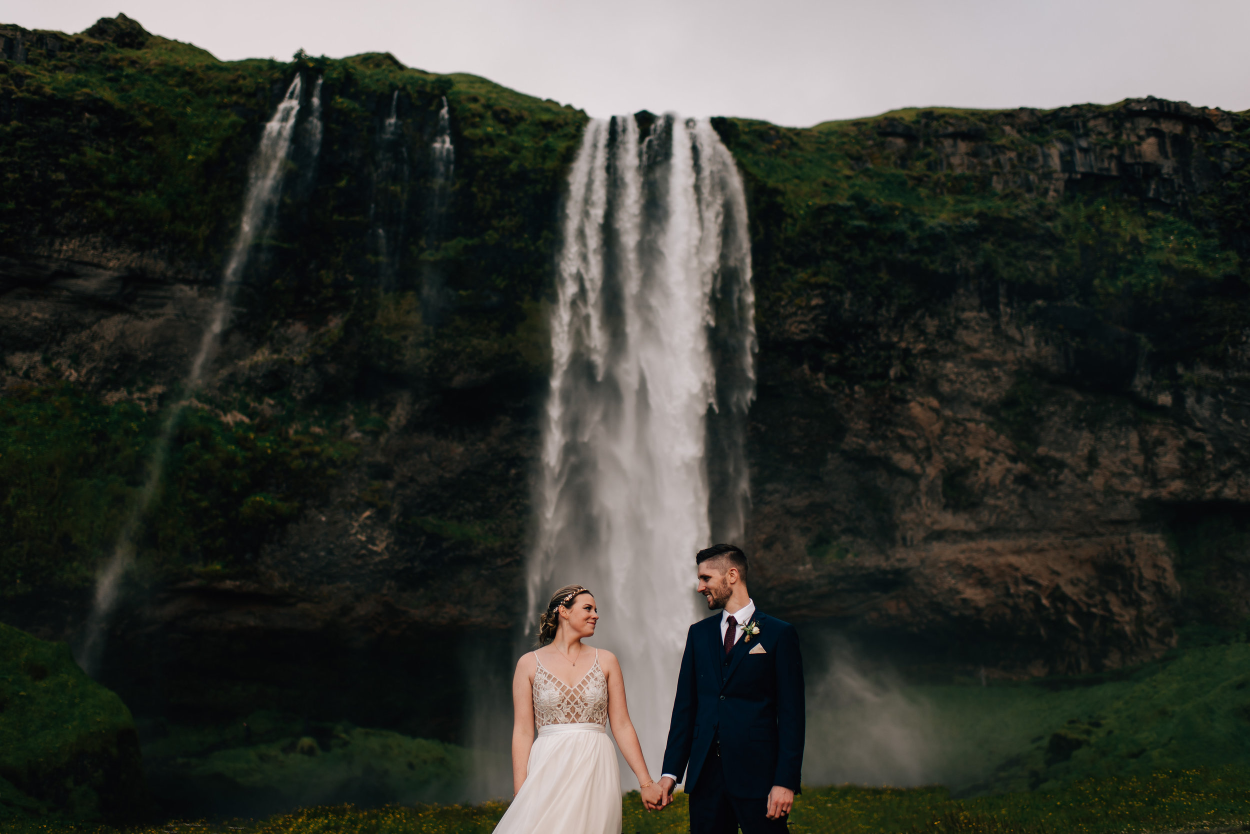 Iceland-Elopement-Photographer-51.jpg