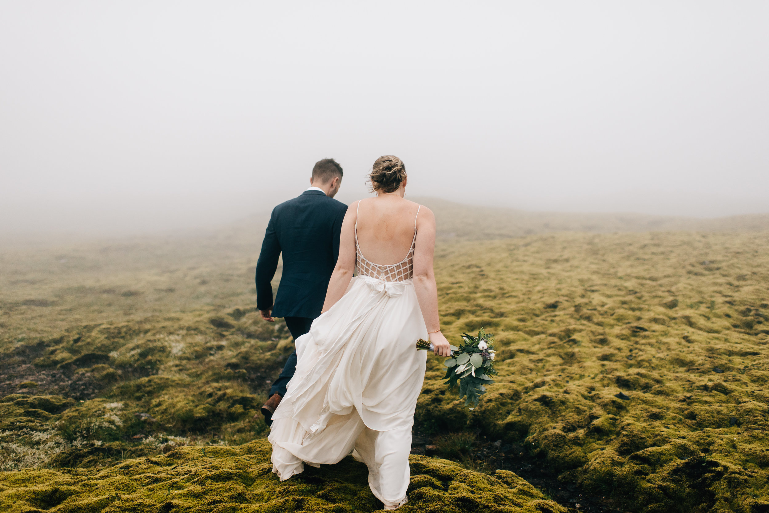 Iceland-Elopement-Photographer-55.jpg