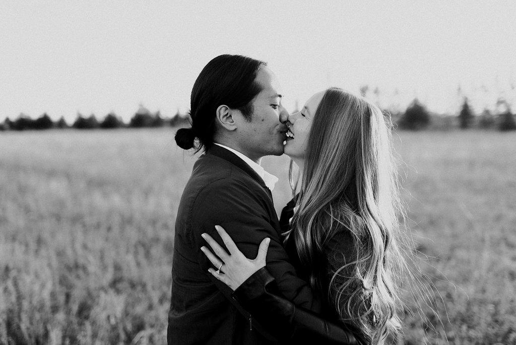 Ontario-Wedding-Photographer-1.jpg