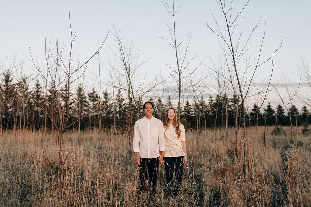 Ontario-Wedding-Photographer-23.jpg