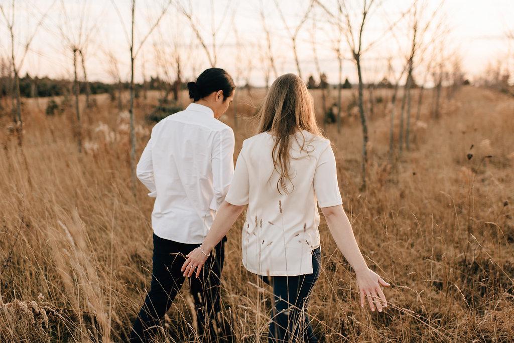 Ontario-Wedding-Photographer-26.jpg