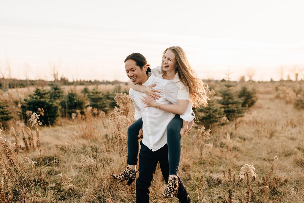 Ontario-Wedding-Photographer-21.jpg
