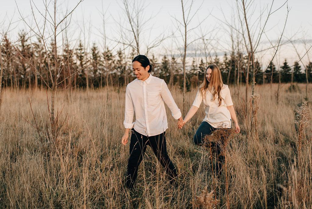 Ontario-Wedding-Photographer-24.jpg