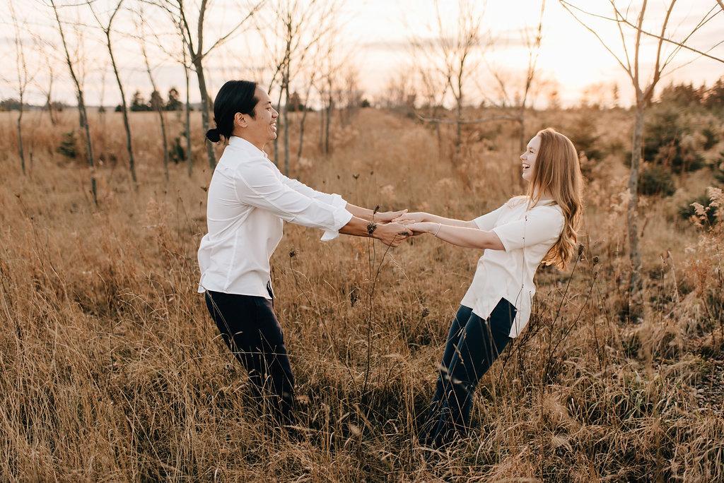 Ontario-Wedding-Photographer-29.jpg
