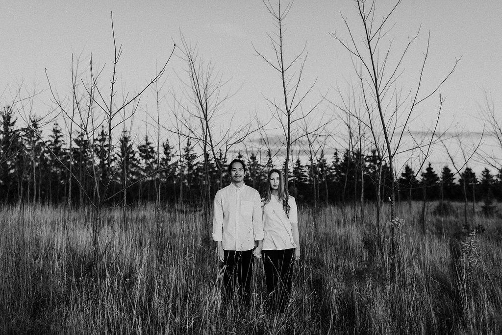 Ontario-Wedding-Photographer-22.jpg