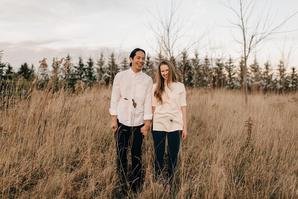 Ontario-Wedding-Photographer-31.jpg