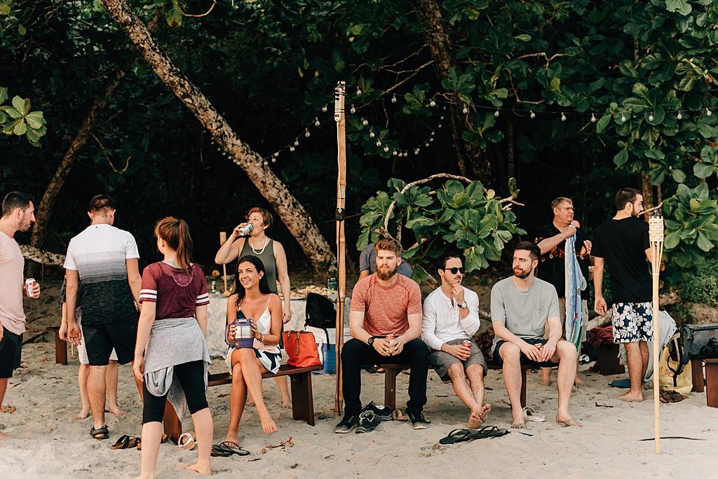 Romantic-outdoor-wedding-costa-rica-sara-monika-10.jpg