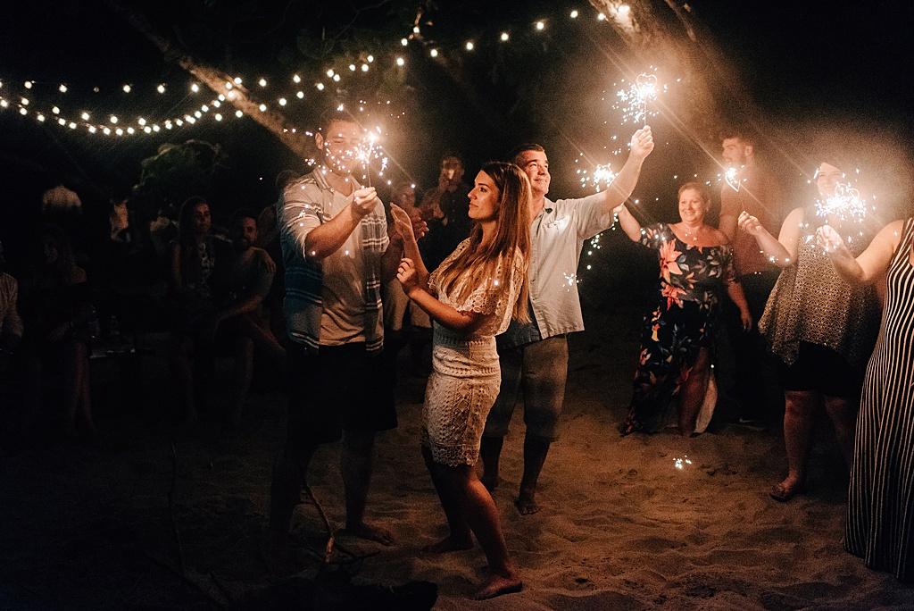 Romantic-outdoor-wedding-costa-rica-sara-monika-100.jpg