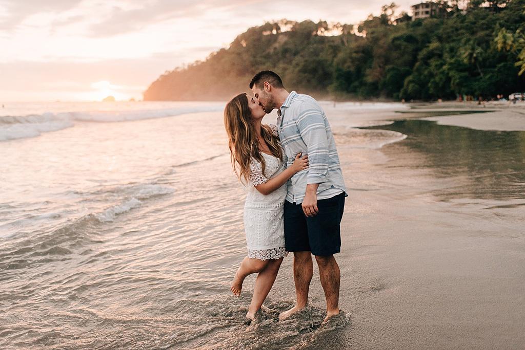 Romantic-outdoor-wedding-costa-rica-sara-monika-18.jpg