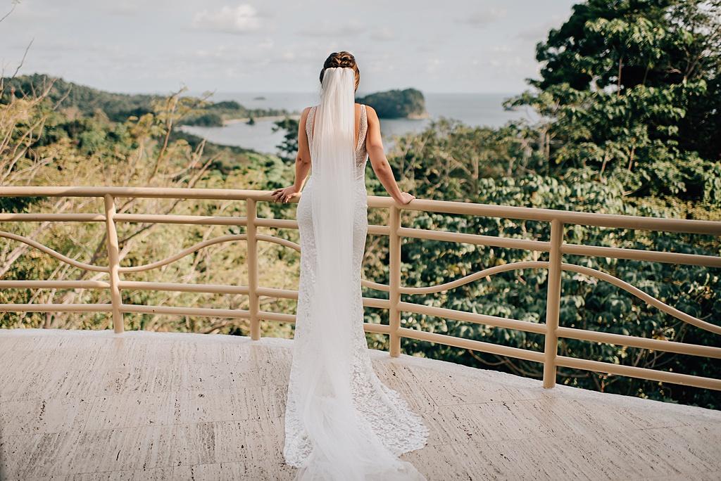 Romantic-outdoor-wedding-costa-rica-sara-monika-219.jpg