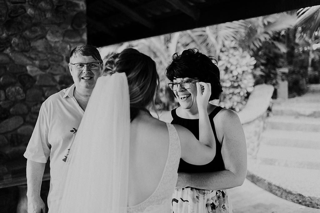 Romantic-outdoor-wedding-costa-rica-sara-monika-244.jpg