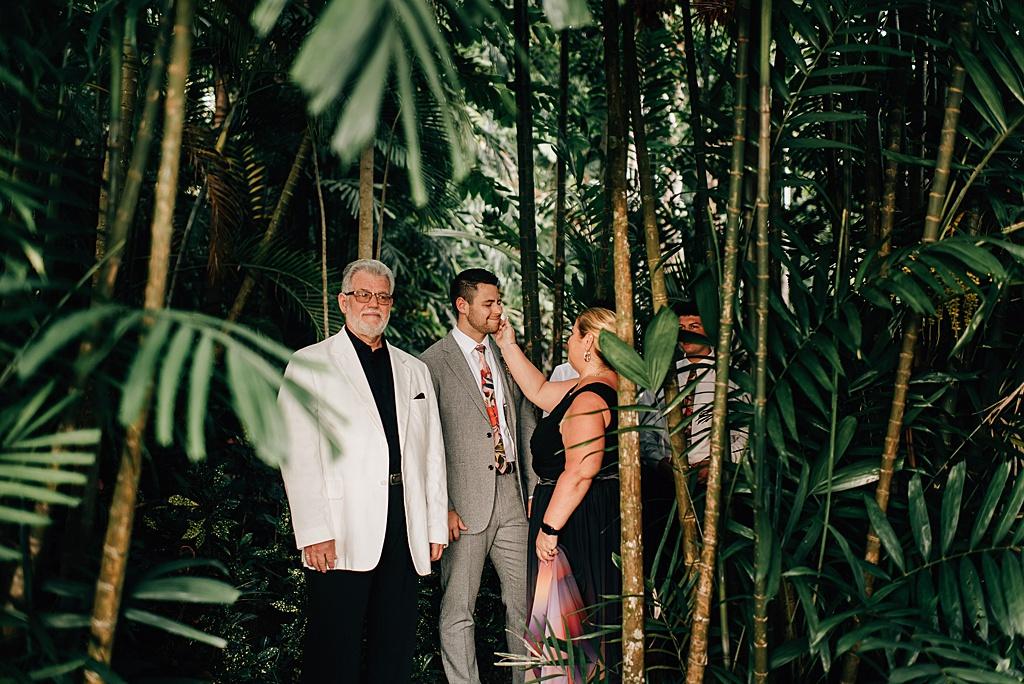 Romantic-outdoor-wedding-costa-rica-sara-monika-245.jpg