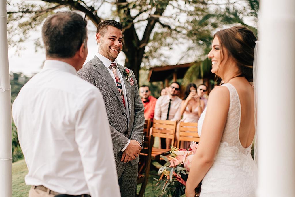 Romantic-outdoor-wedding-costa-rica-sara-monika-269.jpg