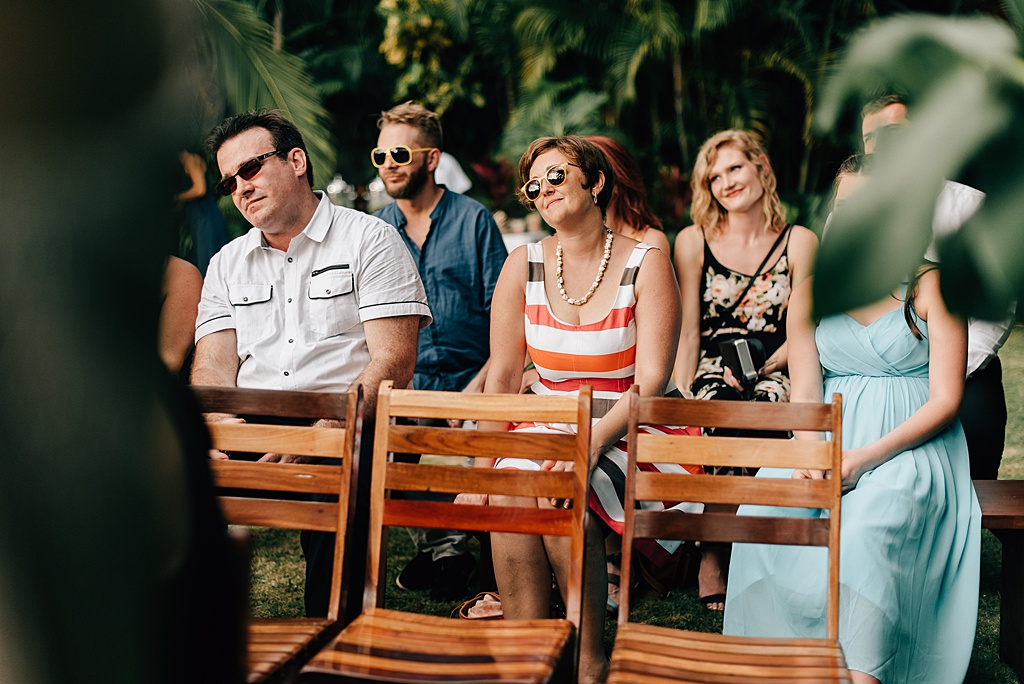Romantic-outdoor-wedding-costa-rica-sara-monika-283.jpg