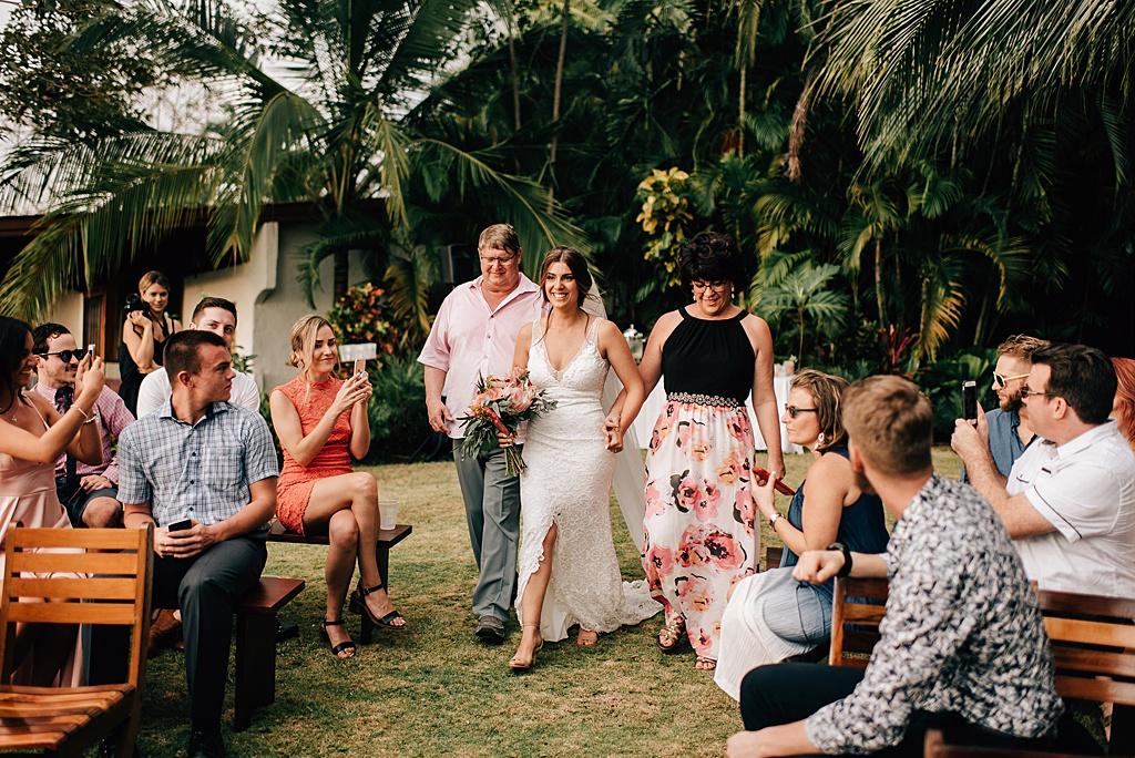 Romantic-outdoor-wedding-costa-rica-sara-monika-261.jpg