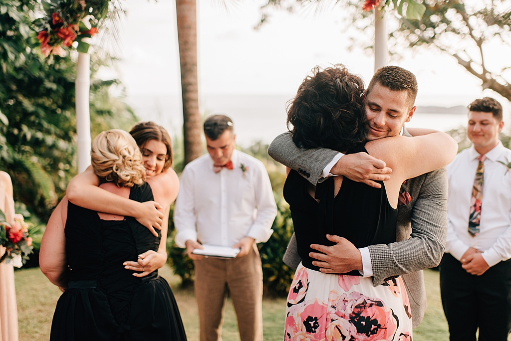 Romantic-outdoor-wedding-costa-rica-sara-monika-310.jpg
