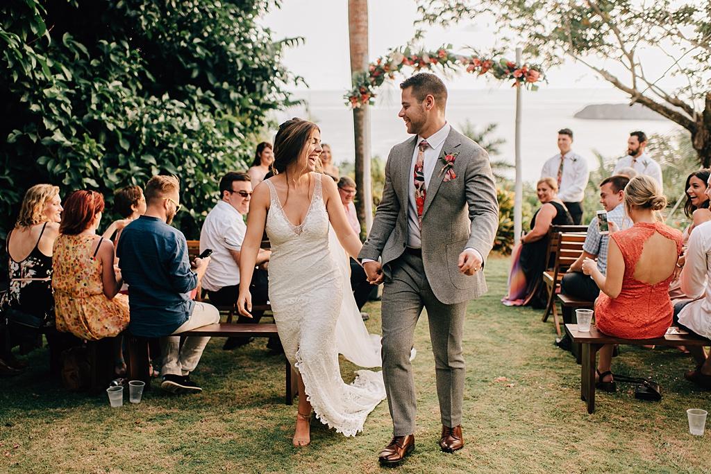 Romantic-outdoor-wedding-costa-rica-sara-monika-324.jpg