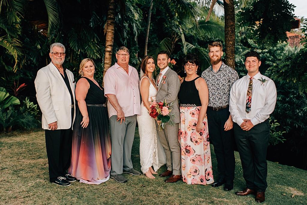 Romantic-outdoor-wedding-costa-rica-sara-monika-343.jpg