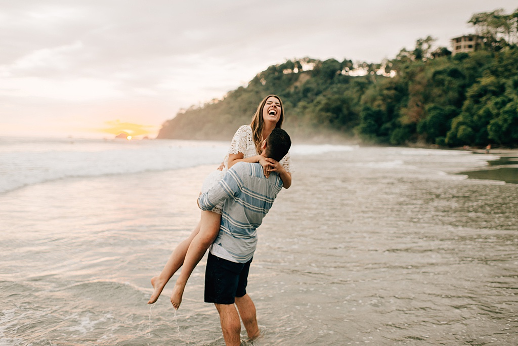 Romantic-outdoor-wedding-costa-rica-sara-monika-39.jpg