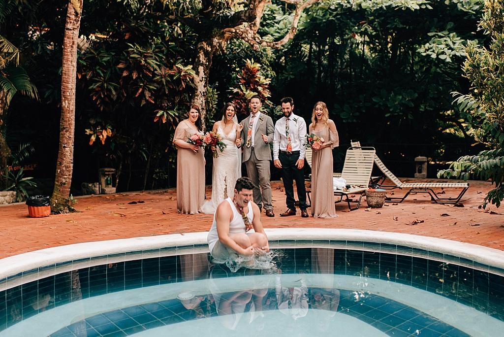 Romantic-outdoor-wedding-costa-rica-sara-monika-401.jpg