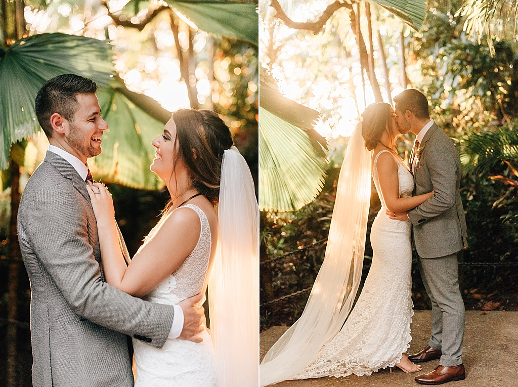 Romantic-outdoor-wedding-costa-rica-sara-monika-413-1.jpg
