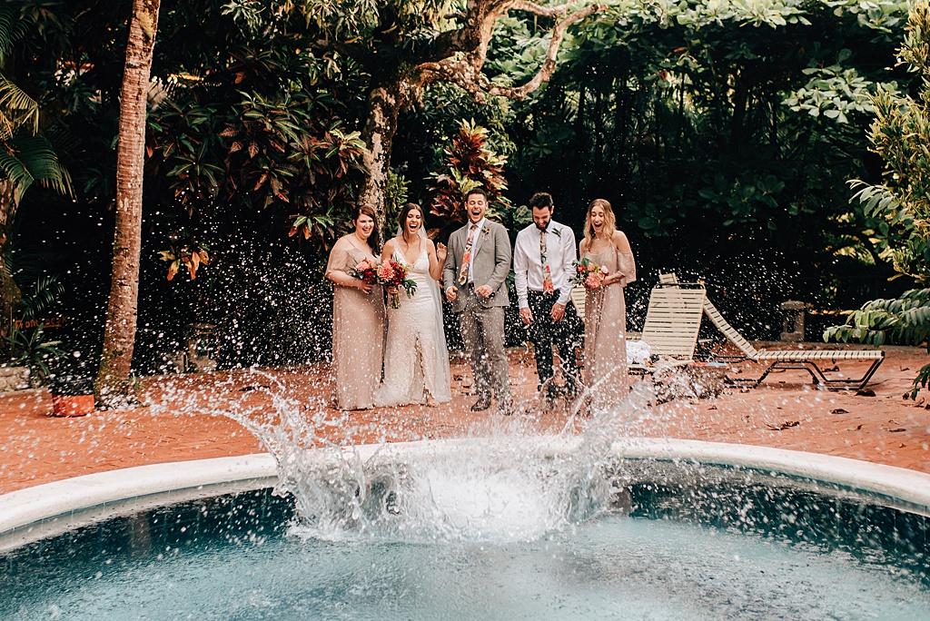 Romantic-outdoor-wedding-costa-rica-sara-monika-403.jpg